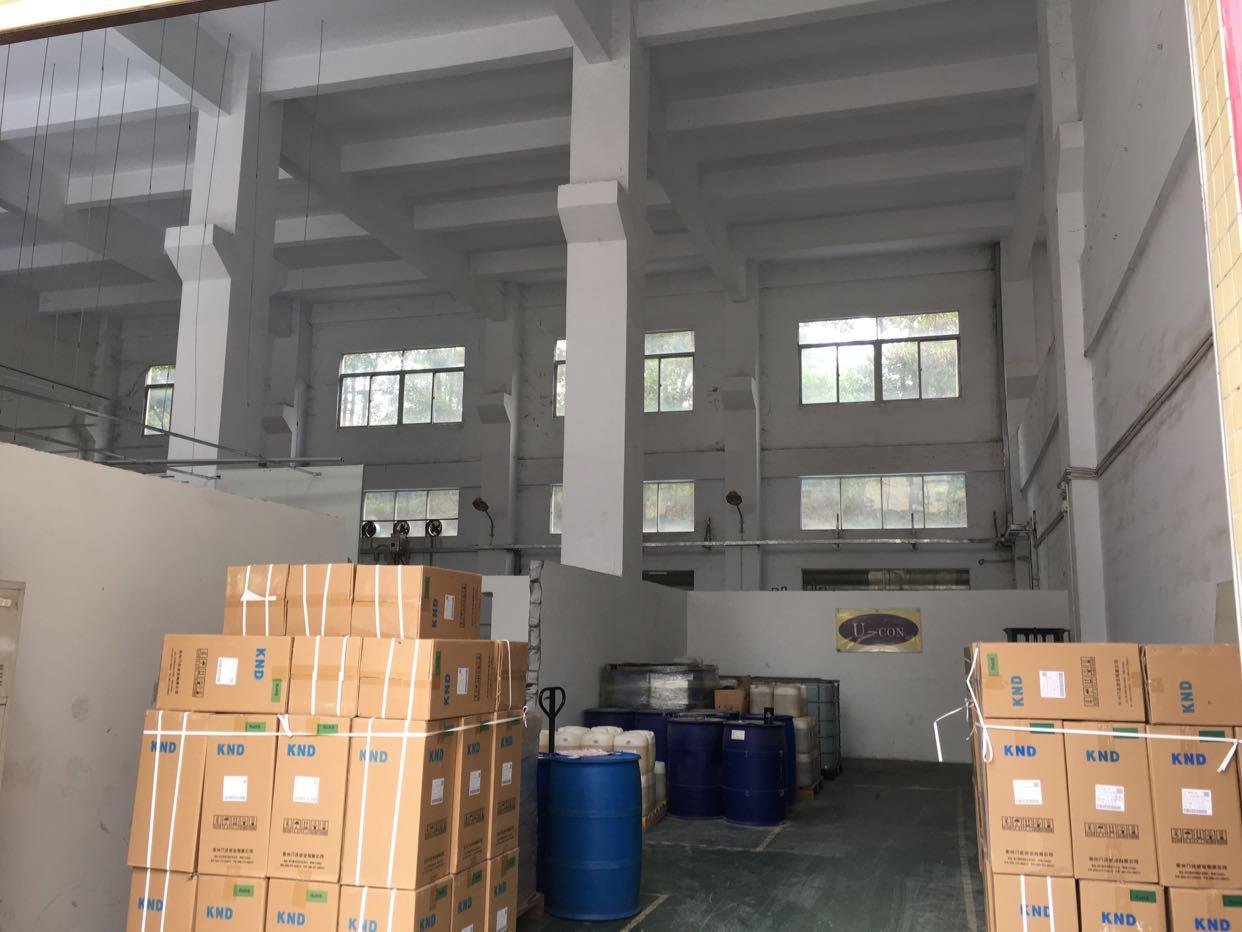 标准厂房一楼10米高3000平方