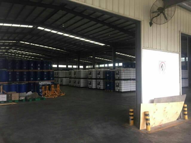 惠州大亚湾港口附近物流仓库15000平方米招租-图3