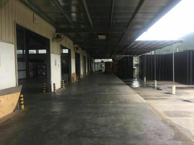 惠州大亚湾港口附近物流仓库15000平方米招租-图4