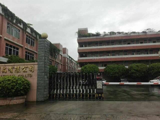 平湖业主厂房大小分租,200平米起租