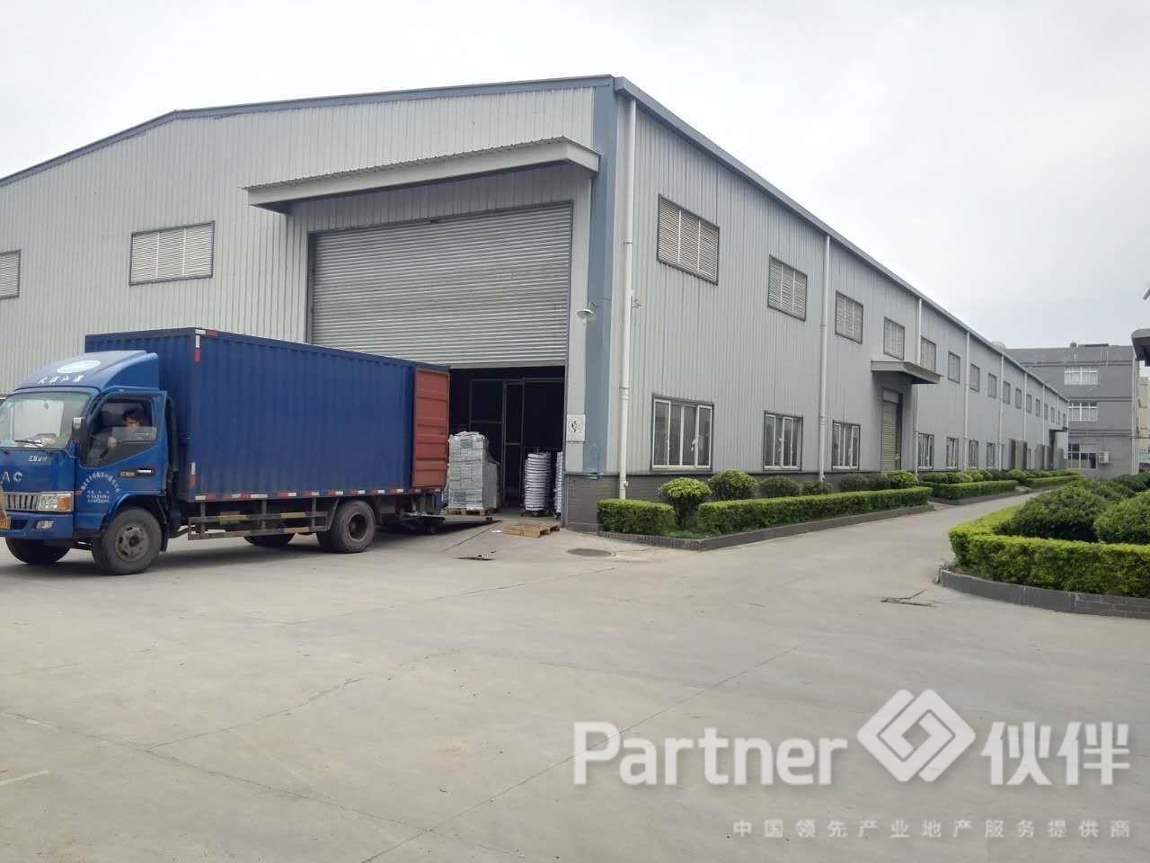 (出租)黄江钢构2200平方,高度10米,配电1000kva