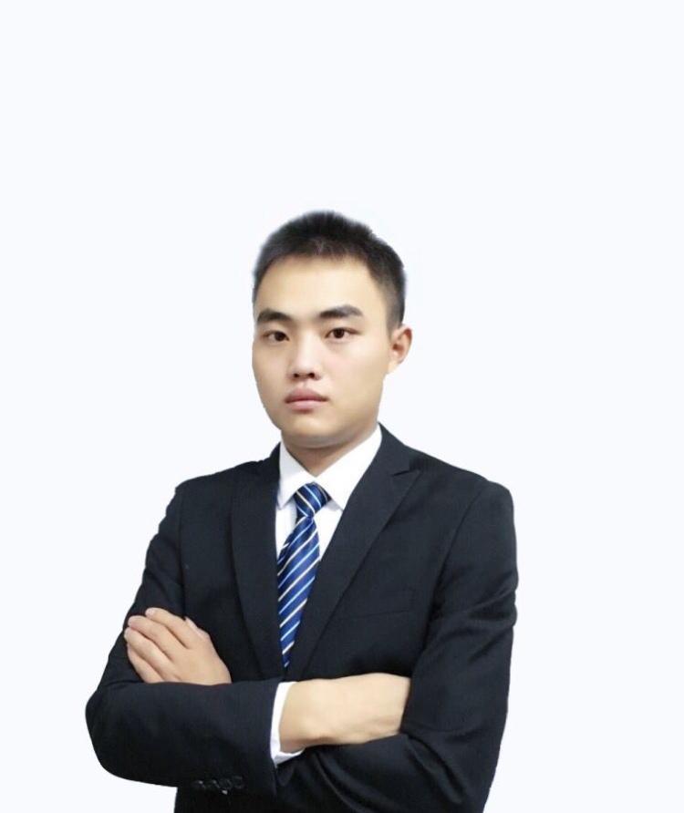 厂房经纪人田鑫