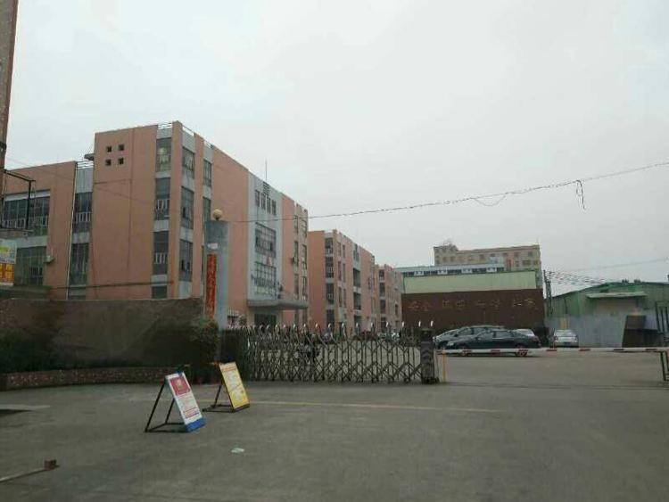 东城温塘新出一楼1000平方带现成办公室装修