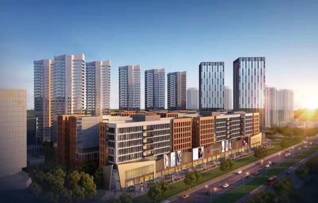 东莞常平全新红本厂房10000平米50年产权出售