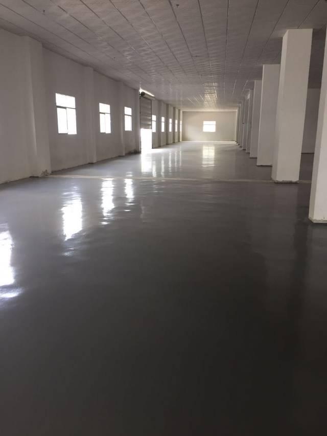 黄江镇靠公明花园式独院厂房20000平米火爆招租