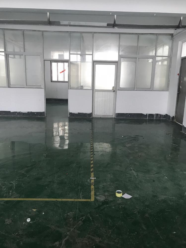 西乡固戍地铁F出口500米