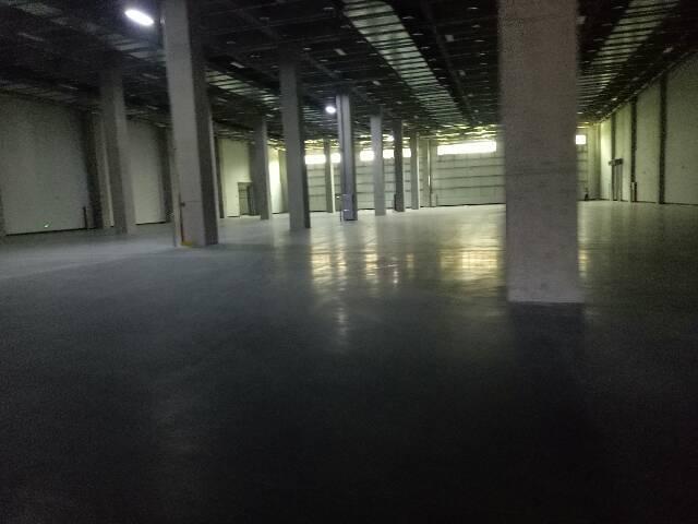 洪梅沿江高速出口全新物流厂房仓库出租-图6