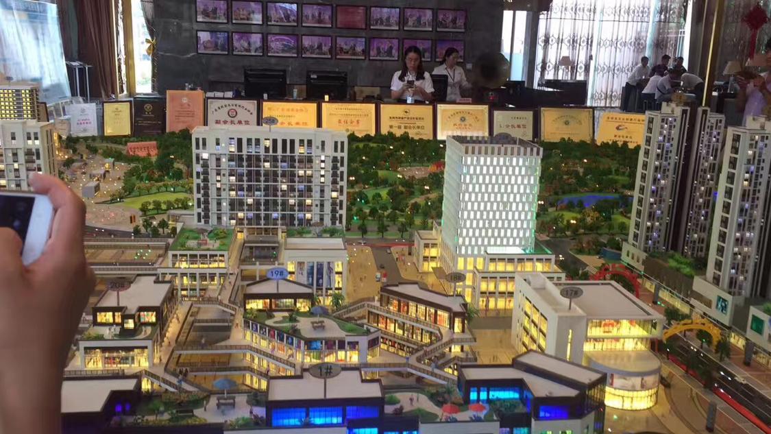 新建红本厂房买卖,独院,独栋,分层灵活