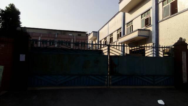 黄江高速路口旁独院