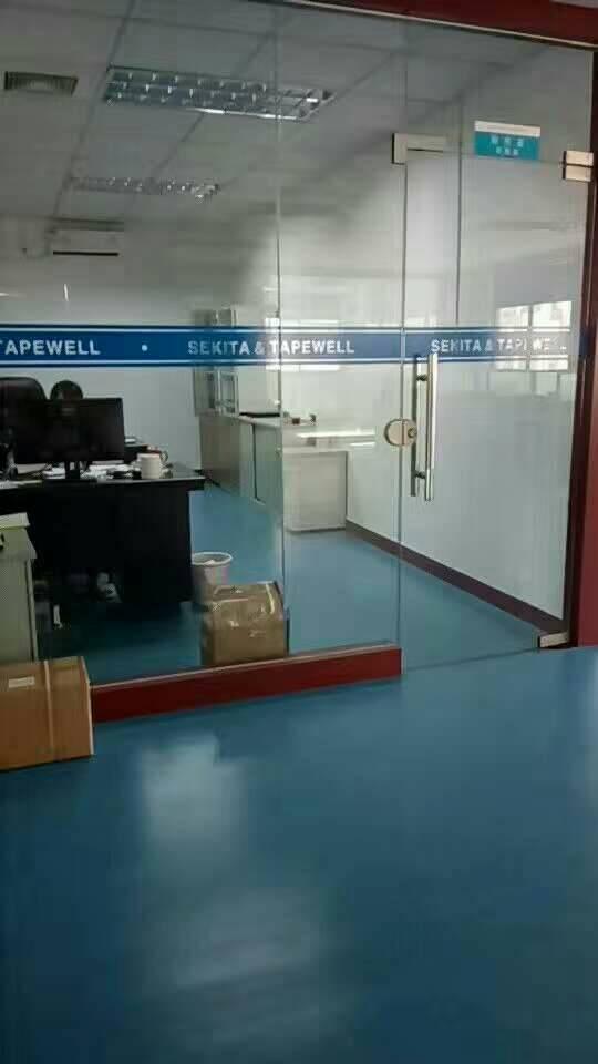 平湖辅城坳清平高速出口原房东1480平方米带装修厂房业主直租