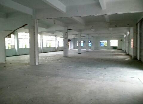 闲置厂房子1000方,价格低至12元