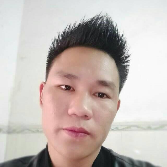 厂房经纪人赵太平