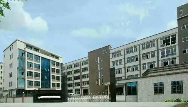 石排独院厂房三层半8000宿舍2600办公楼1000