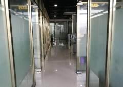 长安中心区写字楼转让160平精装修