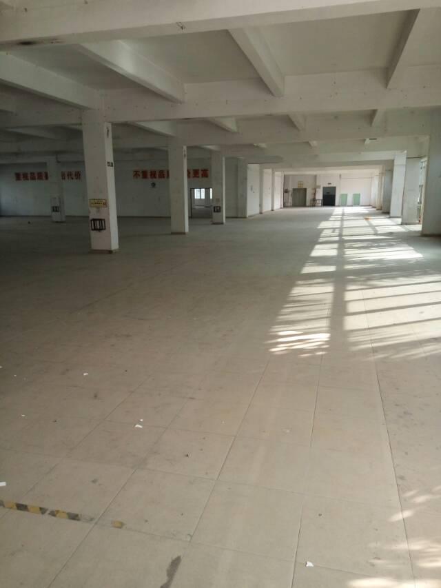石碣镇大型工业园区分租靓房