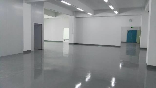 龙岗独院精装修厂房3400平米出租