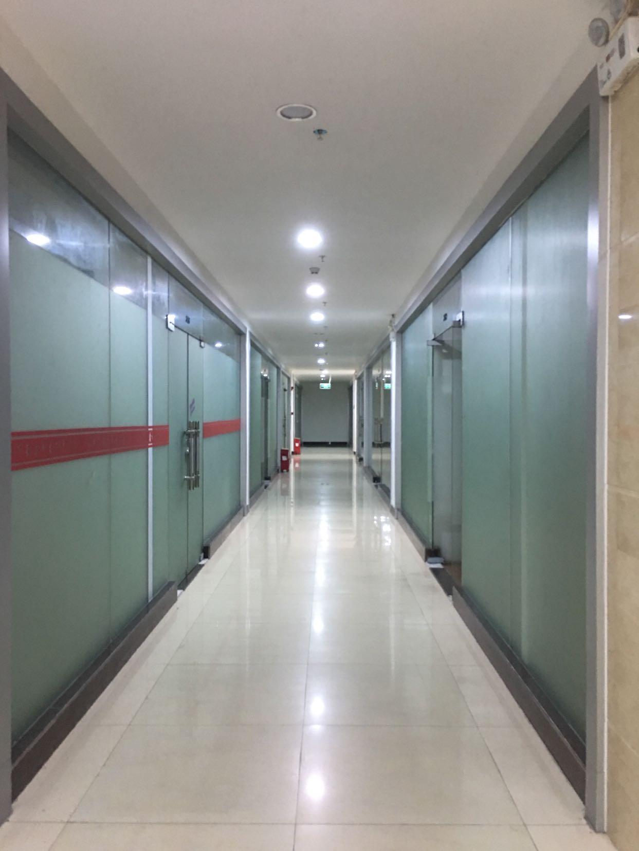 东莞常平珠宝产业园写字楼出售500平米起售