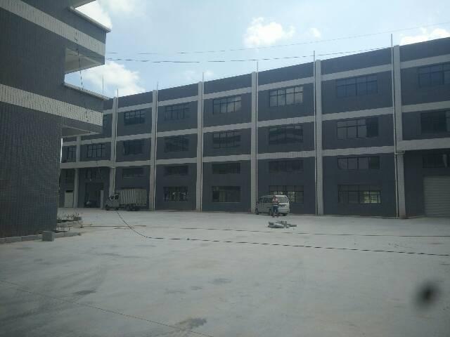 惠阳中心位置4000平独门独院亿万先生