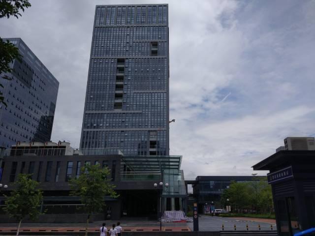 东莞松山湖高新科技园租售200平方起方起