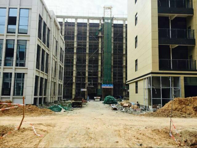 深圳靠近黄江星光原房东10000平方高大上亿万先生