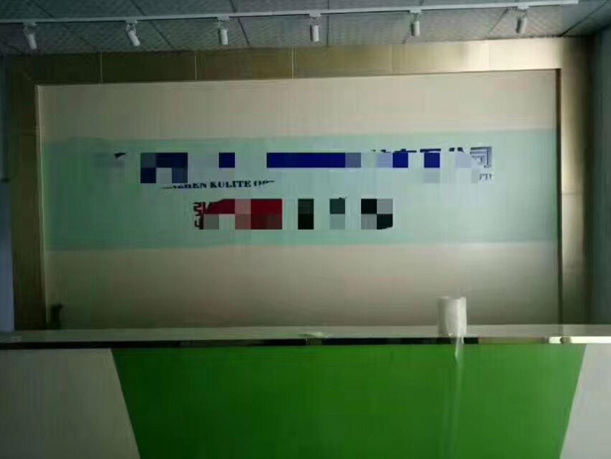 光明新区带装修厂房2500平方,租金16