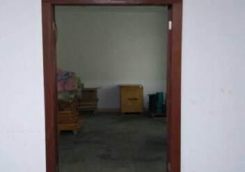 福永新出1楼728㎡零时1年仓库出租图片2