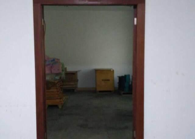 福永新出1楼728㎡零时1年仓库出租