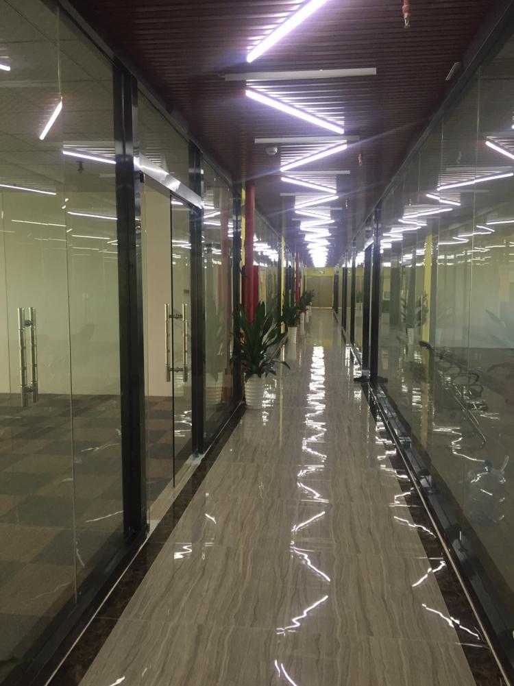 龙华大浪精装修办公大楼价格优惠