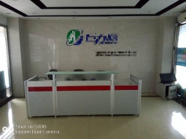 龙华龙胜地铁站旁,单层面积800平标准厂房招租