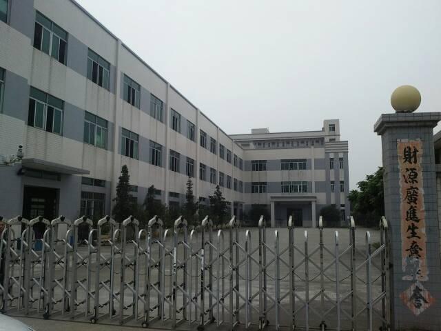 高速出口新出厂房三层独院原房东厂房