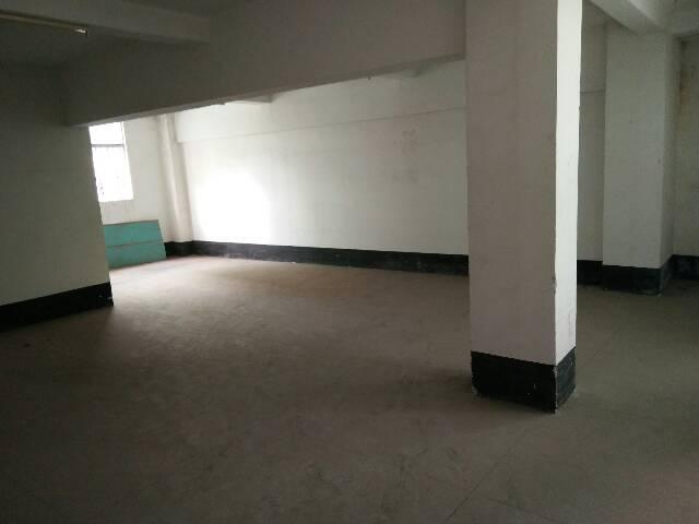 清溪镇,最有价格优势的厂房,形象一般,有独立的办公楼