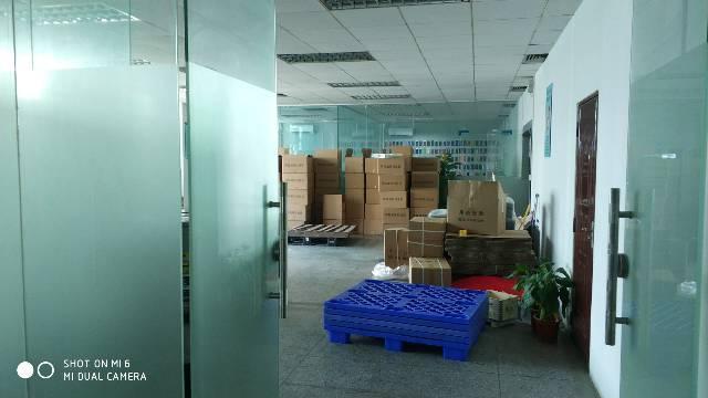 长安镇增田独院厂房分租6000平 水电齐全-图5