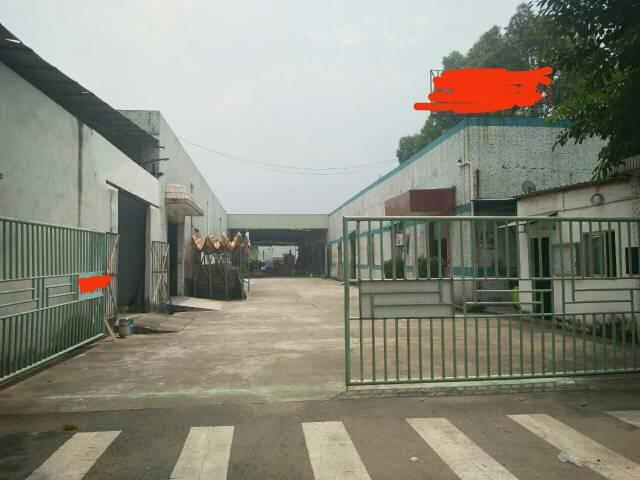 黄江临时仓库招租-图2