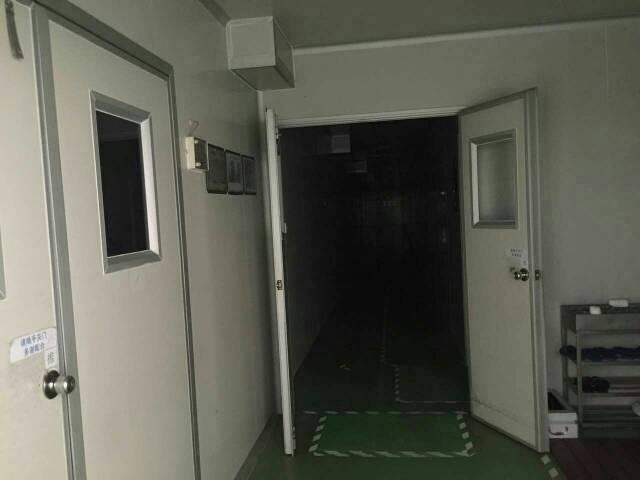 富民大道边新出标准花园式厂房15000平米适合工厂4s店-图2