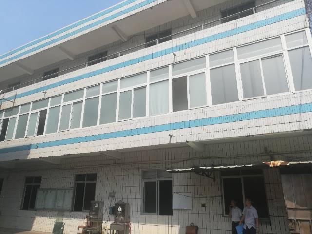 黄江镇中心新出独门独院小独院厂房