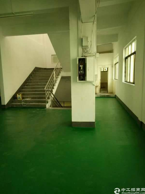 万江二楼1000平米全新装修