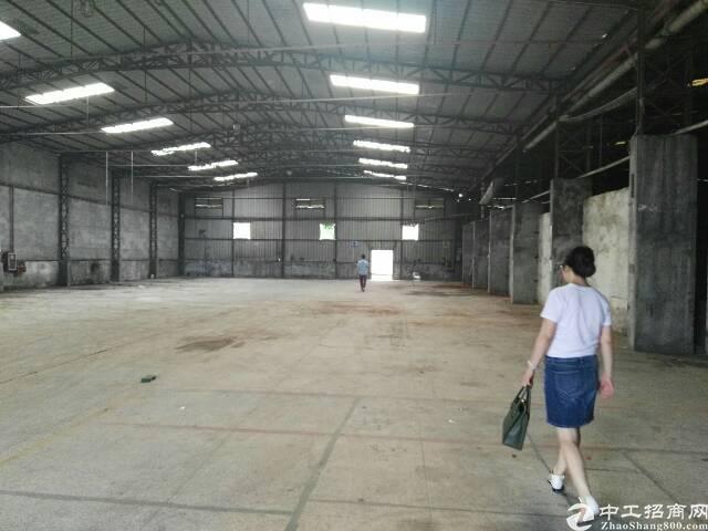 铁皮厂房868平方单一层