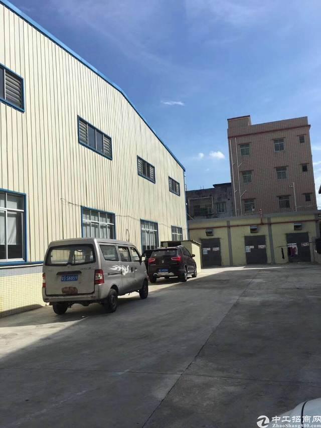 南京市家居高薪产业园区隆重招商