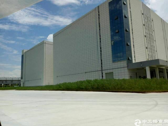 做冷库的客户看过来,专业冷库物流仓库出租,可以租短期。