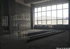 洪梅16层22000平米高档写字楼出租