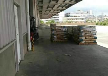 龙岗原房东仓库4300平米16元出租图片4