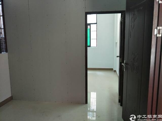 东城温塘原房东一楼出租