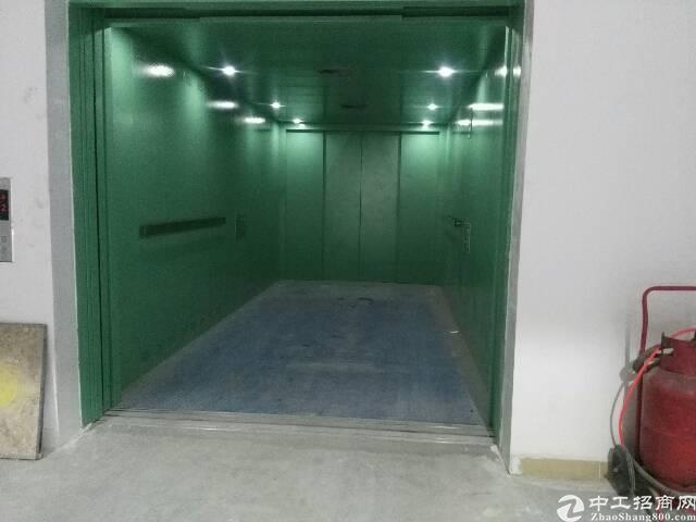 3吨汽车电梯,塘吓附近