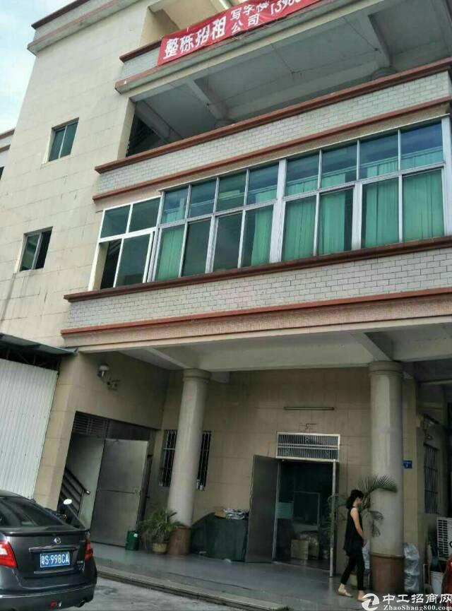 万江总站写字楼出租900平方水电齐全现成装修