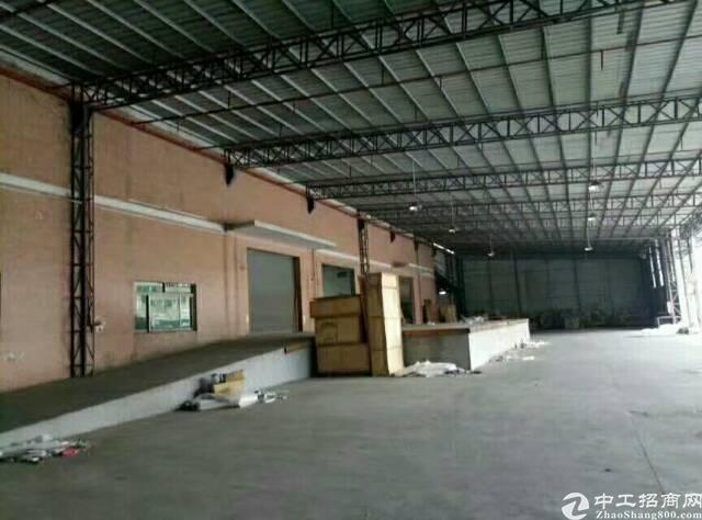 配电量:楼层结构:钢结构 厂房食堂:新旧程度:八成新 厂房电梯:无消防
