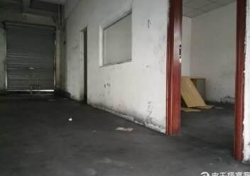 一楼仓库招租图片2