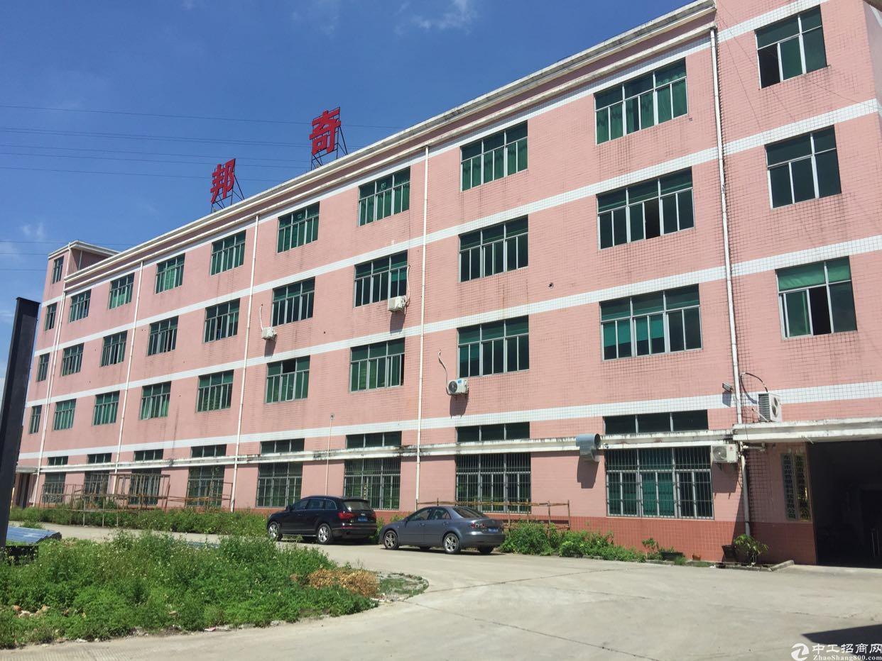 常平新建厂房招租了,有意者请致电咨询。