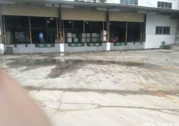 福永新出物流仓库3000平米图片2
