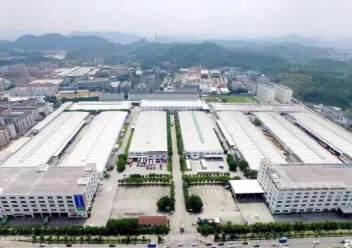 清平高速出口15000平超大物流仓库招租图片2