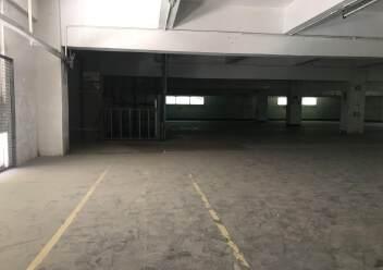 横岗街道大康社区2000平仓库招租,带有宿舍1000平出租图片1